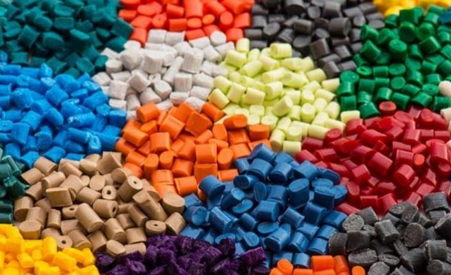 Plastik sektöründen önemli çağrı