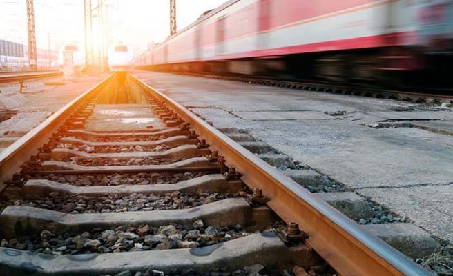 Rail Industry Show'un yeni tarihi açıklandı