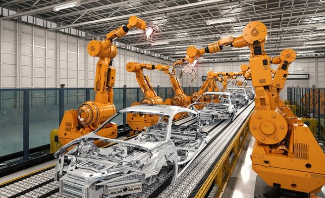 Toyota ile BMW, koronavirüs sebebiyle üretime ara veriyor