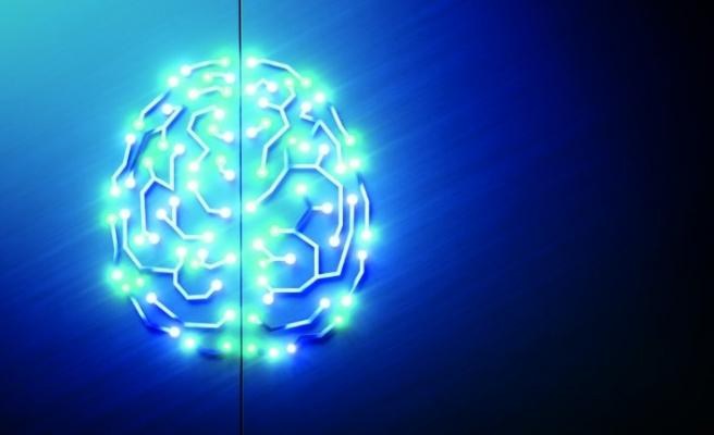 Arttırılmış verimlilik için gelecek, derin öğrenmeden geçer