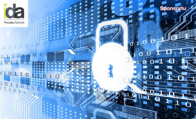Fabrikanız Siber Saldırılara Karşı Güvende