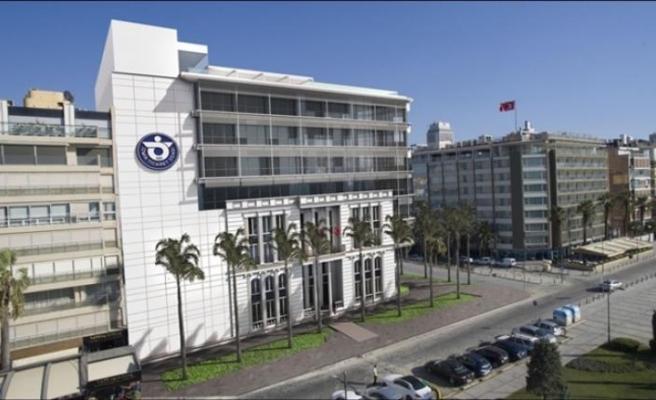 İzmir Ticaret Odası, Kovid-19'un etkilerini tespit etmek iamacıyla kurul oluşturacak