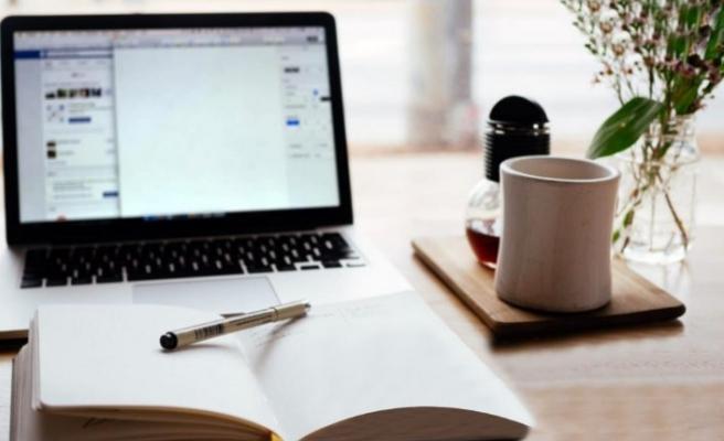 SMC Türkiye'den hafta içi her gün online eğitimler