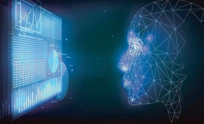 Akademi 4.0'dan yapay zeka ve veri güvenliği webinarları