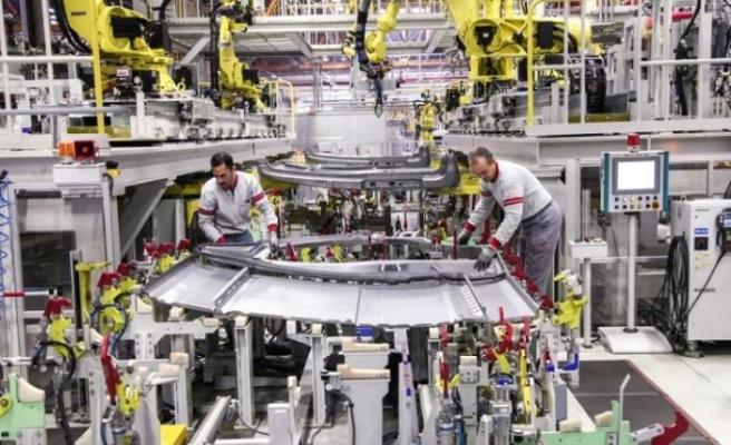 Bakan Varank açıkladı: 11 Mayıs'ta fabrikalar açılacak!