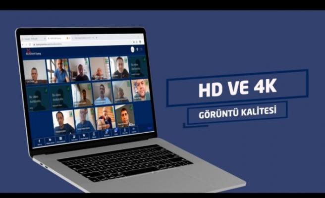 HAVELSAN, Türkiye'yi yerli yazılımla konuşturacak