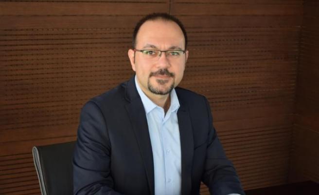 """""""Mühim olan Türkiye'nin sürece nasıl uyum sağlayacağı"""""""