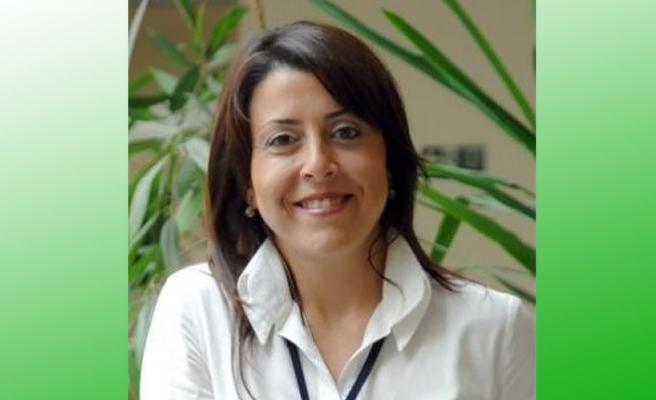 Schneider Electric Türkiye'den Hale Akalın Akın'a önemli görev