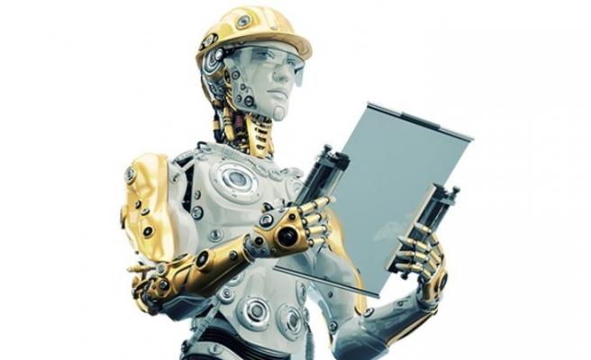 TÜSİAD, İSG'deki dijital uygulamaları masaya yatıracak