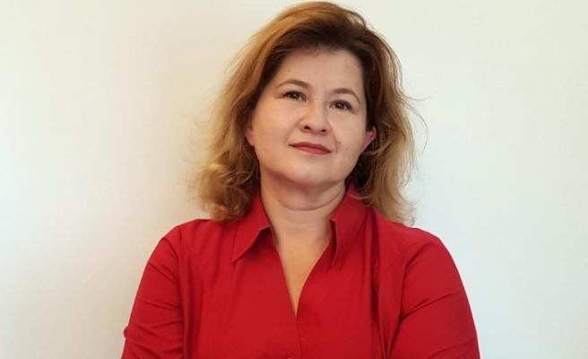 """""""ROBOTİM projesinin 36 ayda teslim edilmesi planlanıyor"""""""