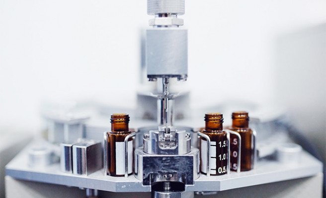 Kimya ihracatı 5 ayda 7 milyar dolara ulaştı