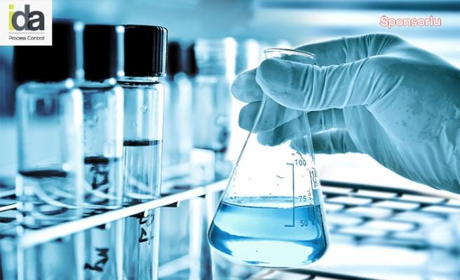 Kimya Sektöründe Maliyetleri Düşürüyor