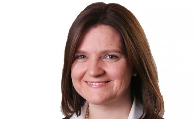 Bayer'in Romanya Bulgaristan ve Moldova Ülke Grubu'na Türk CEO