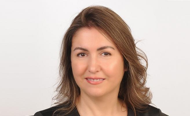 Bayer Türk'te  önemli atama