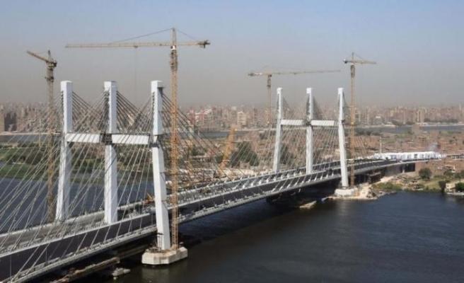 Çözümleri ile köprü yapılarını koruyor
