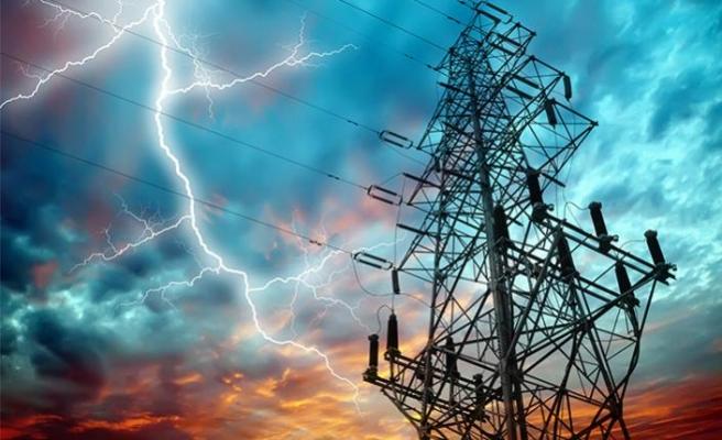 Enerji ithalatı faturası Haziran ayında yüzde 45 azaldı