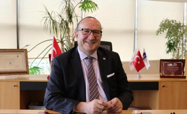 İKV : AB-Vietnam STA'sı Türkiye için rekabeti büyüyecek