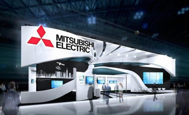 ISO, Mitsubishi Electric'in Manisa fabrikasının yüksek kalitesine onay verdi