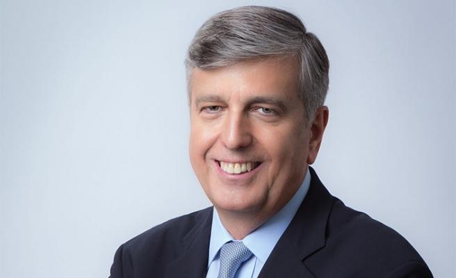 SAP'a yeni Güney EMEA Bölge Başkanı