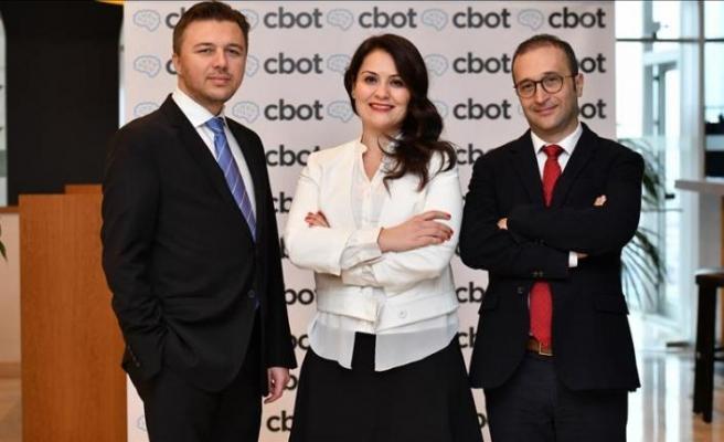 Türk şirketi CBOT, yapay zeka teknolojisinde dışa bağımlılığı düşürdü