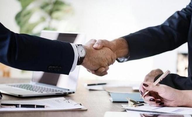 Yapı Kredi Leasing'den KOBİ'ler için büyük destek