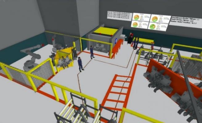 Yeni bir fabrikaya ne zaman taşınmalı?
