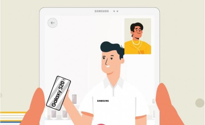 Yeni uygulamalarıyla müşteri deneyimini farklı bir boyuta taşıyor