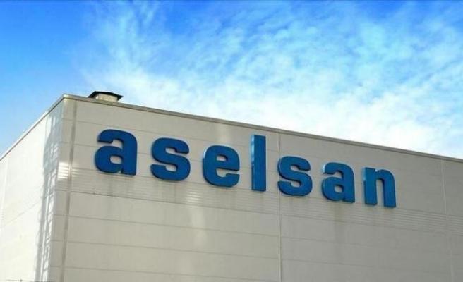 ASELSAN'DAN GÜNEŞ ENERJİSİ HAMLESİ