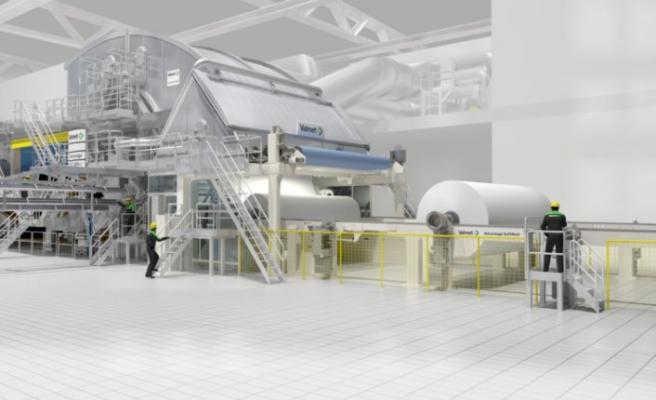 Hayat Kimya Rusya fabrikasına yeni yatırım için düğmeye bastı