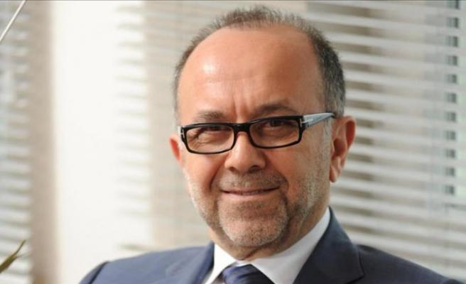 Kron, siber güvenlik alanında Gartner Raporu'nda ilk Türk şirket oldu