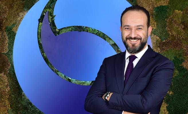 Pierre Fabre Türkiye'de Önemli Atama