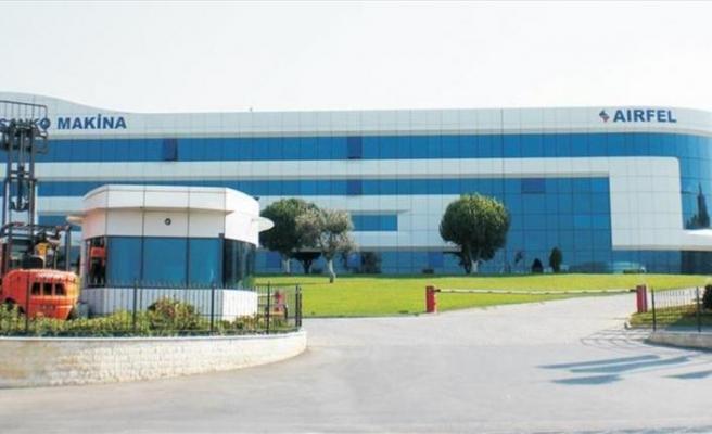 SANKO Holding'in altı şirketi Capital 500 listesine girdi
