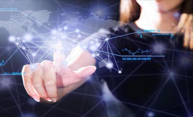 Schneider Electric'in yapay zeka ile yetenek yönetimi platformu