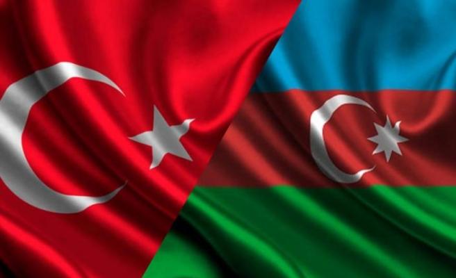 "SPK'DAN AZERBAYCAN'A ""TEKNİK""  YARDIM"