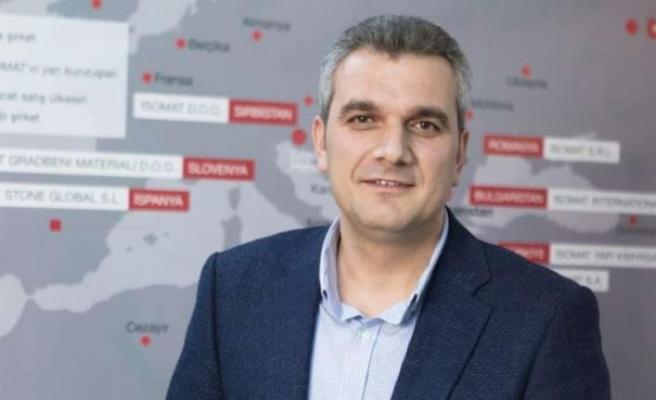 """SU YALITIMSIZ BİNALARIN ÖMRÜ KISALIYOR"""