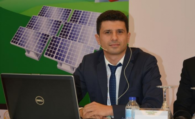TOYOTETSU ENERJİ PROJELERİNİ 3 GRUPTA TOPLADI