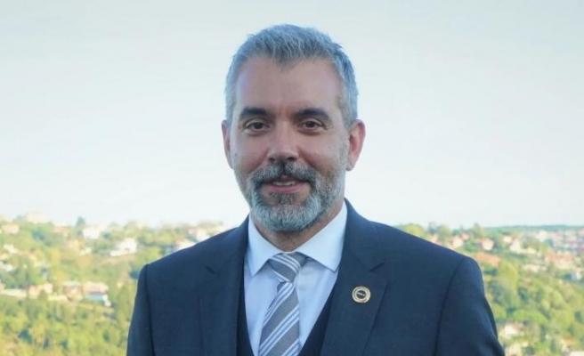 GNC MAKİNA'DAN ÜRETİCİLERE ÖZEL SERİ