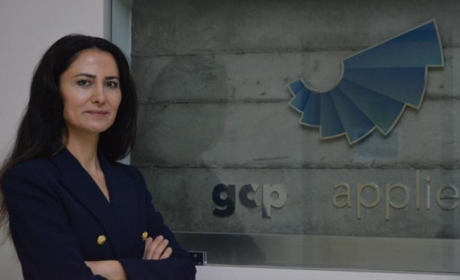 """SU YALITIMI BİNALARI DEPREME KARŞI GÜVENLİ KILAR"""