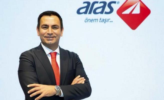"""""""YÜZDE 300 KAPASİTE ARTIŞI SAĞLADIK"""""""