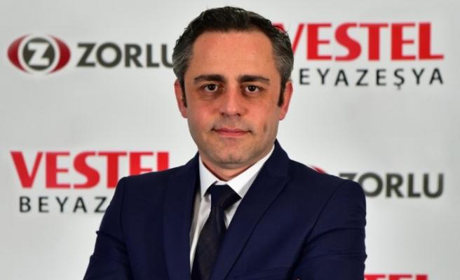 """""""ROBOTLAR, DAHA YALIN ÜRETİME İMKAN VERİYOR"""""""
