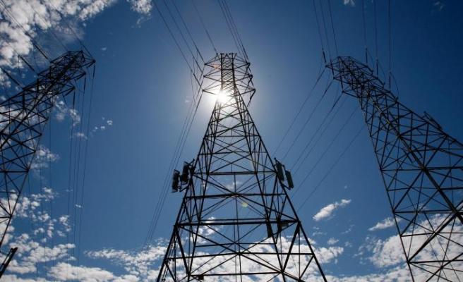 YATIRIMCILAR İÇİN RUANDA'DA ENERJİ FIRSATI