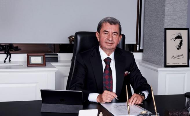 BİOTREND ENERJİ HALKA ARZ YOLUNDA