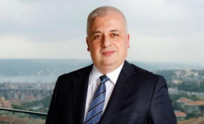 HEDEF 2050 YILINDA SIFIR KARBON EMİSYONU