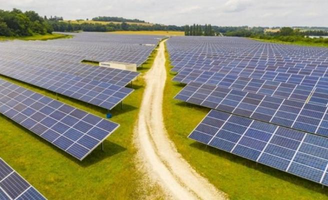 MİNİ YEKA YARIŞMALARINDA 260 MW KAPASİTE TAHSİS EDİLDİ