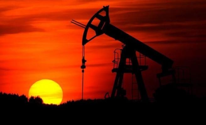 OPEC AÇIKLADI: KÜRESEL PETROL TALEBİ ARTACAK