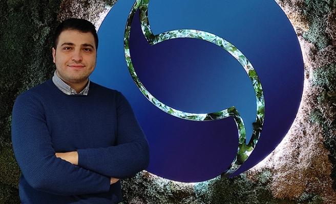 PIERRE FABRE TÜRKİYE'DE ÖNEMLİ ATAMA