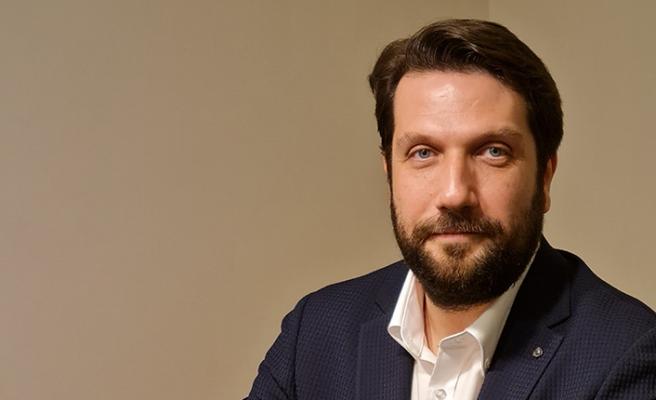 SAMSUNG ELECTRONICS TÜRKİYE'DE ERBİL TOPGÜL DÖNEMİ