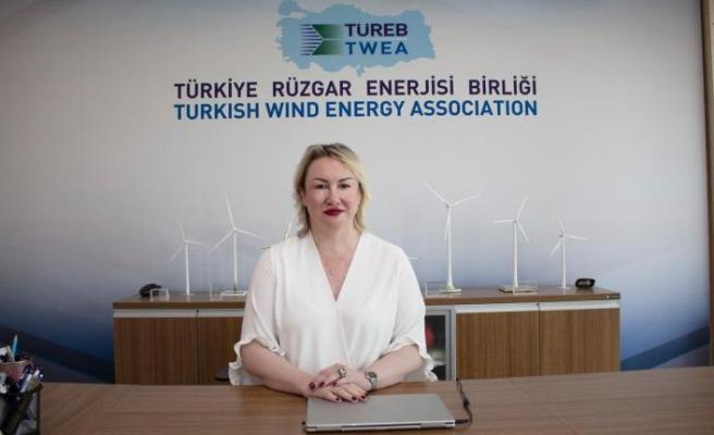 TÜREB'İN YENİ BAŞKANI BELLİ OLDU
