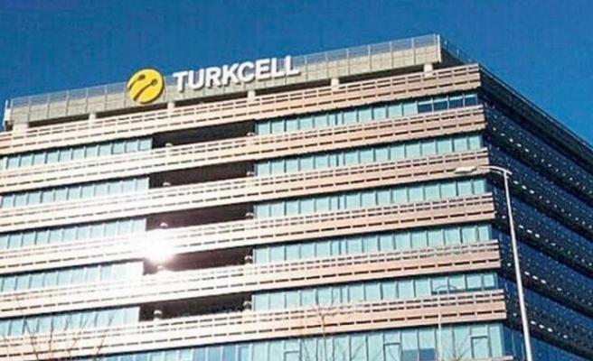 TURKCELL'İN İLK ÇEYREK KÂRI BEKLENTİLERİ AŞTI