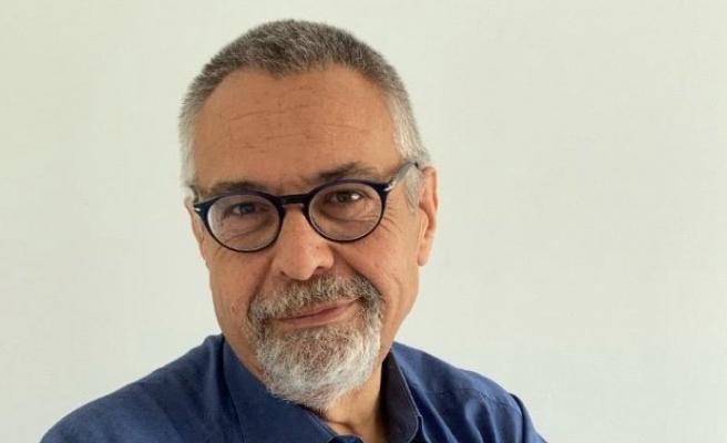 ERİŞ MAKİNA 3D TENDVİSİON'I 2022'DE PAZARA SUNACAK